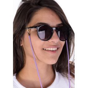 Cordinha Para Oculos - Acessórios da Moda Femininas no Mercado Livre ... 60dead34e4