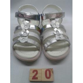 En Clark Caracas Libre Mercado Zapatos Venezuela Sambil pzwHn14qO