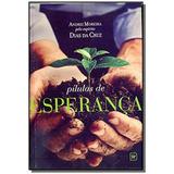 Pilulas De Esperanca