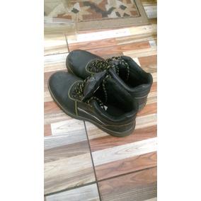 Zapatos Dielectricos - Ropa y Accesorios en Mercado Libre Perú bd611525296a