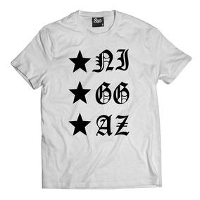af20f4a555 Camisa Camiseta Jay Z Thug Life Swag Hiphop Rap Usa Blusa