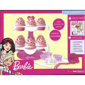 Cupcakes Juguete Juguetes En Mercado Libre Argentina