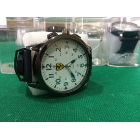 72b11824b Melhores Marcas De Relogios Masculino - Relógios De Pulso no Mercado ...