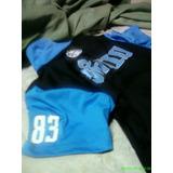 Camisa Pólo E Jaquete Do Grêmio Infantil - Oficiais f4d29ee7e7546