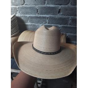 Palmas Finas Sombreros en Mercado Libre México 1e5dee81fef