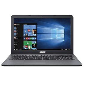 Notebook Asus High Performance Intel Pentium N3700 Quad-core