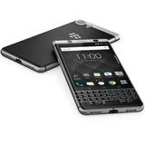 Blackberry Key One
