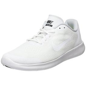 finest selection 65a4e 7dcb0 Nike Libre Rn 2017 Zapatillas Correr Gs 904255 Zapatillas Za