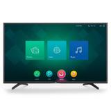 Smart Tv Led 32 Bgh Hd Ble3217rt Usb Hdmi Venex