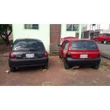 Repuestos Renault Twingo Clio