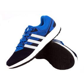 size 40 fe3a3 7302d Zapatilla adidas Galaxy 2 Running Hombre Eezap