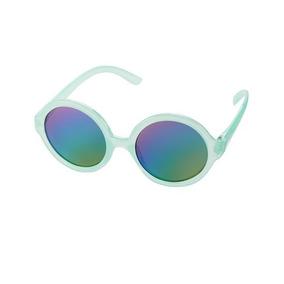 Oculos Espiao Infantil - Acessórios da Moda no Mercado Livre Brasil f7c36f5b86
