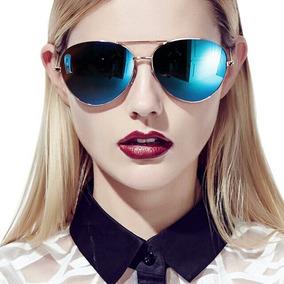 54138ff9e0a14 Oculos De Sol Dior Classico - Óculos no Mercado Livre Brasil
