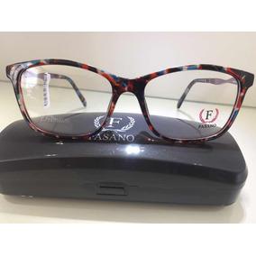 2f66e319b0792 Oculos Fasano Armacoes Carrera - Óculos no Mercado Livre Brasil