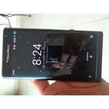 Blackberry Priv At&t Liberado 4g