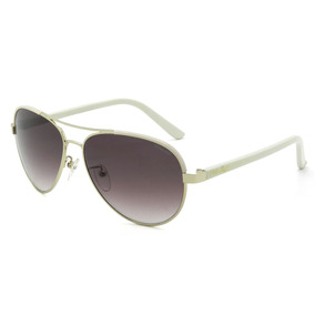 Oculos Lacoste L129s 033 Novo De Sol - Óculos no Mercado Livre Brasil fb443df317