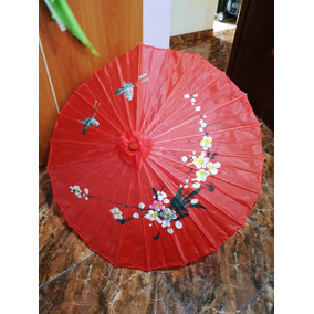 3f21f5894109 Ropa China Para Damas - Accesorios de Moda en Mercado Libre Perú