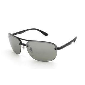 Óculos De Sol Ray-ban Rb4275-ch 601-s 5j Polarizado. R  479 5431ade58f