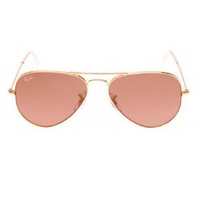 74b12c2c6e8ba Oculo Oakley Feminino Rosa - Óculos De Sol Oakley no Mercado Livre ...