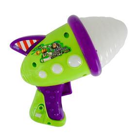 Brinquedo Luminoso Toy Story Toyng