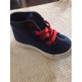 cb2187fb197c7 Zapatos Para Bebes Talla 19 - Ropa