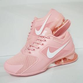 best cheap 80378 a3167 Zapatillas Tenis Nike Mujer Original Ultima Coleccion · 5 colores