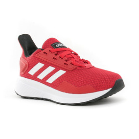 Zapatillas Duramo 9 K adidas Sport 78 Tienda Oficial