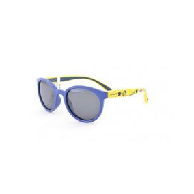 Vogue 2651 S De Sol Mormaii - Óculos no Mercado Livre Brasil 8994c4421b