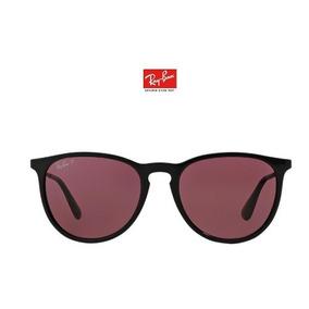 Óculos De Sol Ray-Ban Erika Com lente polarizada no Mercado Livre Brasil 076213c663