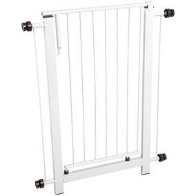 Puerta Seguridad Bebe Puerta Escalera Portón Keeper