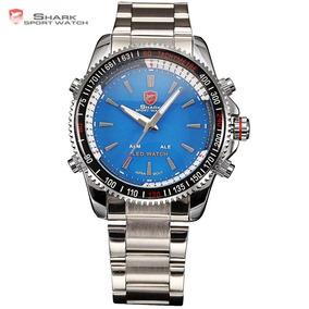 Relógio Shark Original