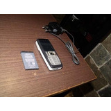 Celular Bom E Barato Nokia 2310 2 Opção De Cor