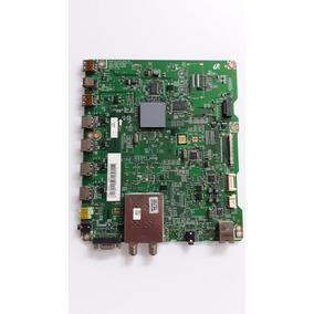 Placa Principal Samsung Un40d5000pg Bn91-06547q