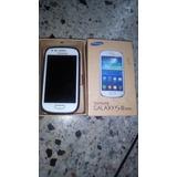 Samsung Galaxy S3 Mini Placa Dañada Gt-l18200l