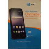 Teléfonos Celulares,at Y T Alcatel Ideal