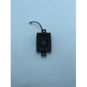 Alto Falante 8r 2w Projetor Sony Dx120 Dx130 Dx140
