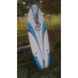 Tabla De Surf 5.6 en Mercado Libre Uruguay 851044d44b2