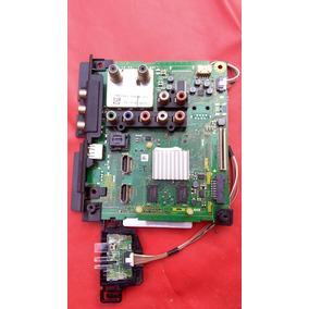 Placa Principal Para Tv Panasonic Tc32a400b (frete Grátis)