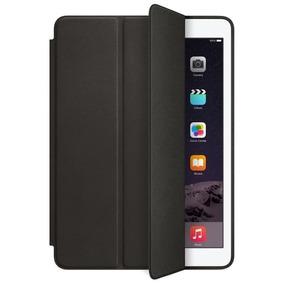 Capa Premium Smart Case Ipad 6 2018 9.7 Polega