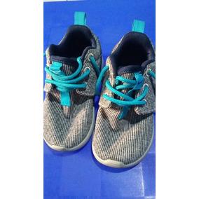 Tênis Nike Para Criança