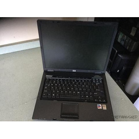 Notebook Hp Compac Nc6120