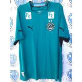 Camisa Do Goias Puma - Camisa Goiás no Mercado Livre Brasil dea93dcd544d3