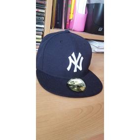 Gorras New Era Yankees Originales en Mercado Libre México bf90c51bce1