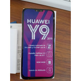 Huaway Nuevo 64 Gb