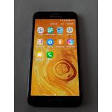 Celular Samsung Galaxy J7 J700m