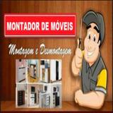 Gabriel Montador De Moveis, Montagem Desmontagem De Conserto