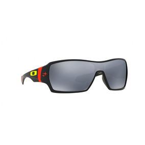 Óculos Oakley Offshoot 9190 07 127 De Sol - Óculos no Mercado Livre ... f670381871