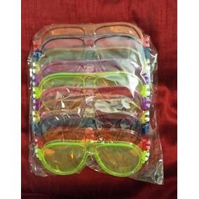 07676ea39b870 Prendedor Neoprene Oculos Tiaras - Acessórios da Moda no Mercado ...