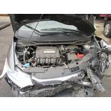 Transmision Honda Insight 2014