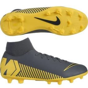 Taquetes Nike Vpr - Tacos y Tenis Césped natural Adidas de Fútbol en ... c245d05703866